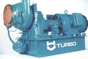 Blowers, Vacuum Pump, Biogas Compressor, Portable Vacuum and